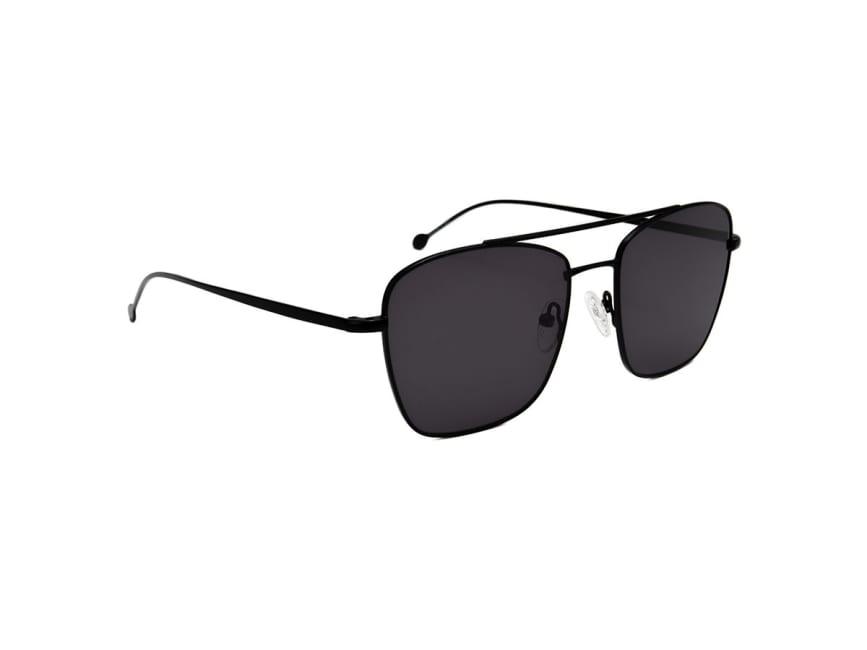 June Sunglasses