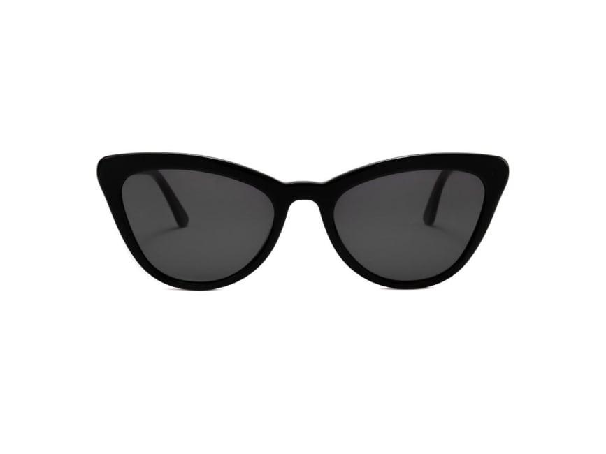 Cat Eye Isabelle Sunglasses