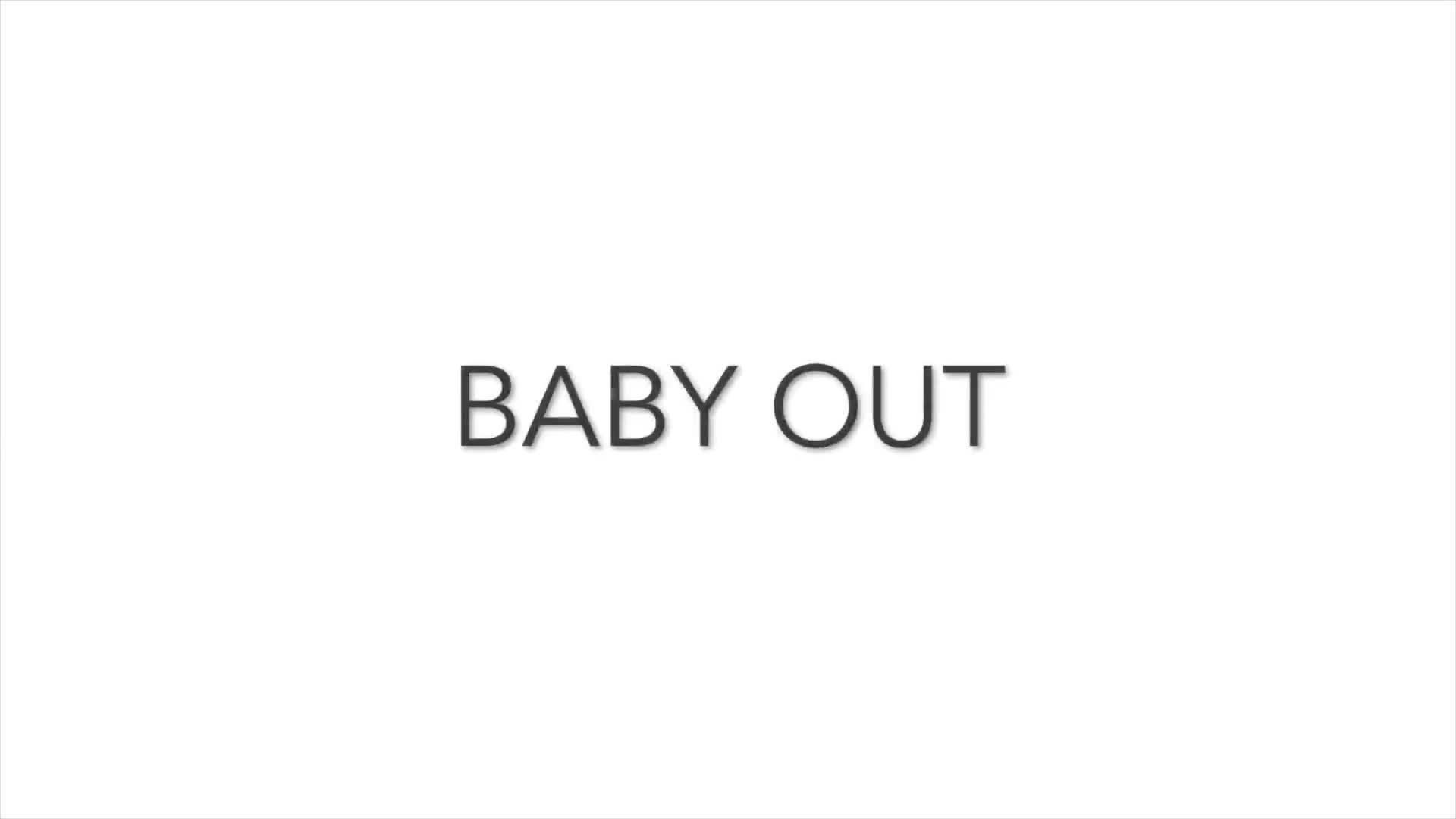 Modern Eternity Penelope Maternity 3 in 1 Long Puffer Coat - Video