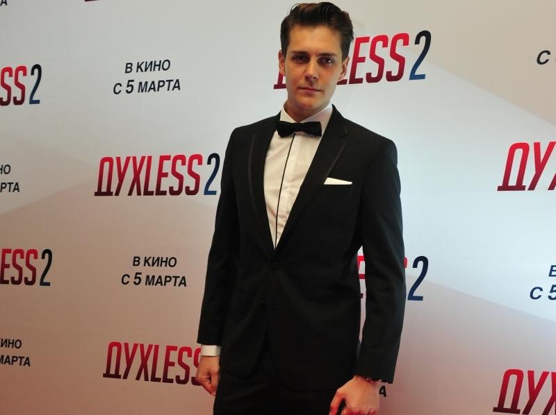 Милош Бикович шокировал Собчак рассказами об интиме без любви