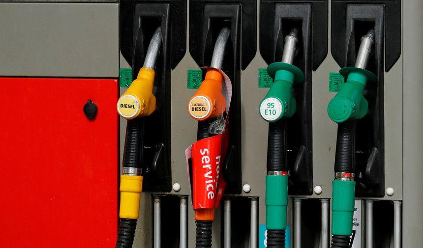 PS encurralado e forçado a descer preço dos combustíveis