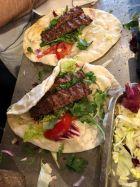 Kebab picture - Passion Döner