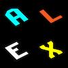 Alex G - Web developer
