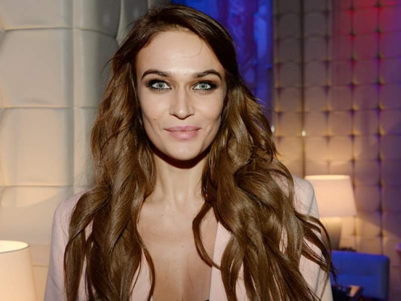 Новости дня: Алена Водонаева рассказала о домогательстве на ТВ
