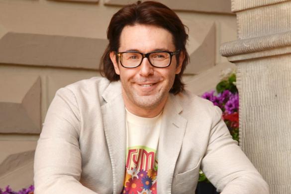 С погибшим в ДТП с Ефремовым попрощались близкие и журналисты Малахова