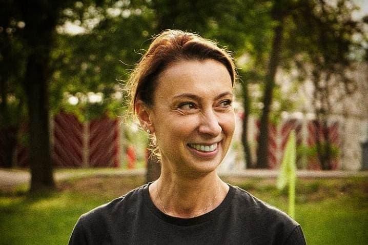 У сестры Валерия Меладзе требуют миллион рублей из-за игрушки в клипе