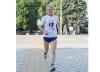 Александр Студенцов преодолел дистанцию длиной свыше 50 тысяч километров