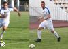 """Выбираем самый красивый гол """"Черноморца"""" в сезоне 2018/19-го годов!"""