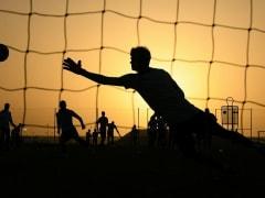 «Краснодар» обыграл «Ригу» в контрольном матче