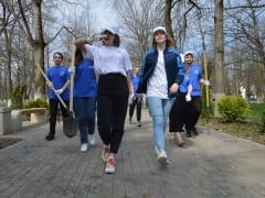 «ЕвроХим» выберет первых победителей проекта «20 добрых дел «ЕвроХима»