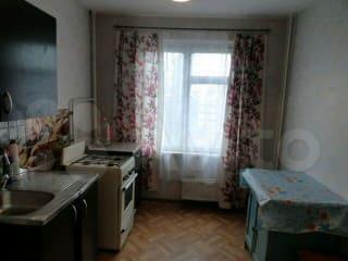 2-к. квартира, 52м², 5/9эт.