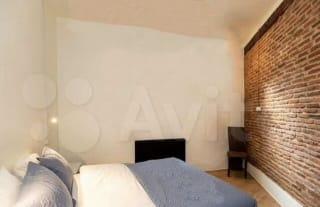 Квартира-студия, 32м², 8/22эт.