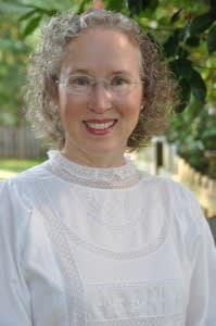 Leslie Roe