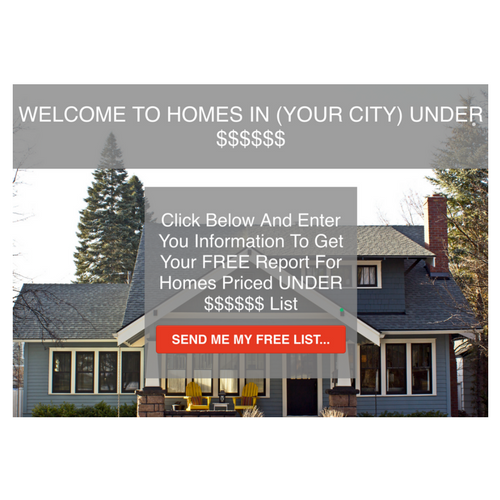 The Clickfunnels For Real Estate PDFs