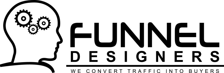 An Unbiased View of Clickfunnels Certification Program