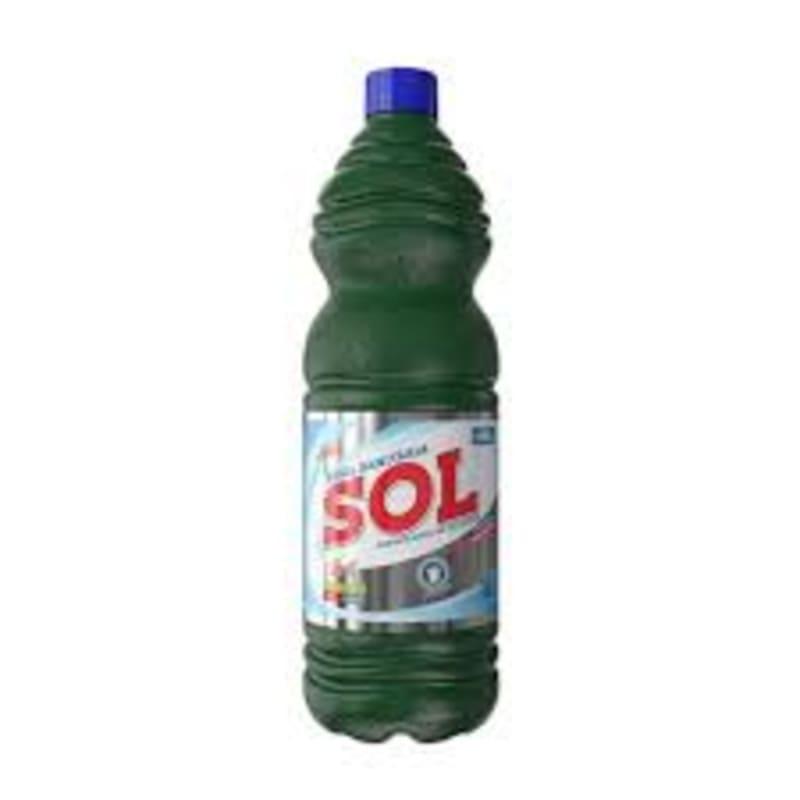 Foto do produto: Agua