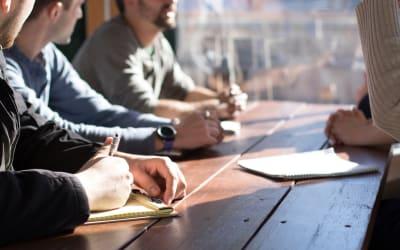 TPE-PME POURQUOI FAIRE CONFIANCE A UNE AGENCE WEB ?