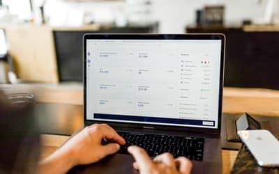 5 QUESTIONS À SE POSER AVANT DE DÉMARRER SON SITE WEB