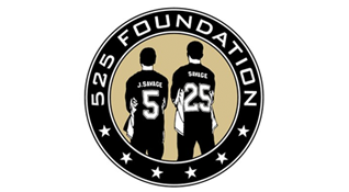525 Foundation Logo
