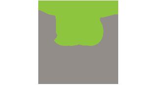 SAJA Feed 50 Logo