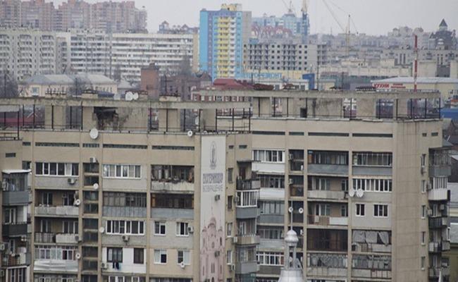 Права и обязанности прописанных жильцов в муниципальном жилье в 2021 году: правила пользования квартирой