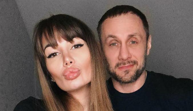 Страница Алины Кабаевой в Instagram продается