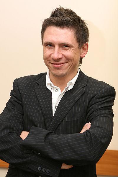 Тимур Батрутдинов назвал коронавирус частью «теории заговора»