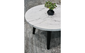 Inscape_Tables_Coffee_Round_detail_001