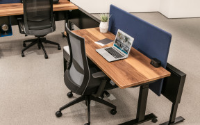 Inscape_Bench_Mobile Workstations_heightadjustable