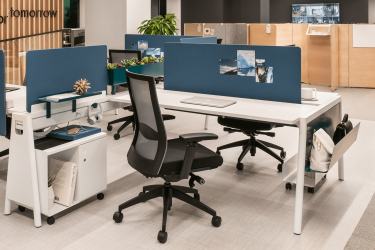 20190607_Inscape_Yonge Task Chair_Hero Image