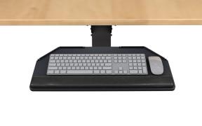 Inscape Accessories Keyboardplatform Superior