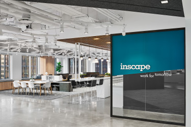 Inscape Toronto-01_lr