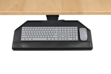 Inscape Accessories Keyboardplatform Prime