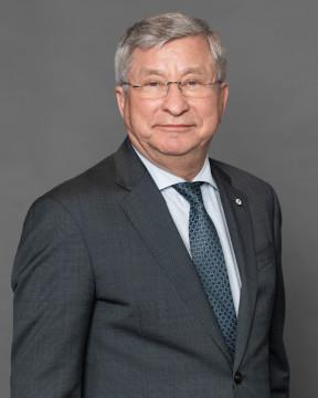 Inscape Boardofdirectors Dezsöhorváth