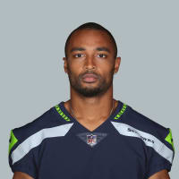 Thumbnail of Doug Baldwin