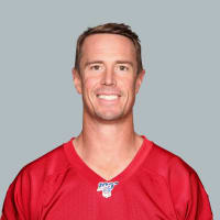 Thumbnail of Matt Ryan