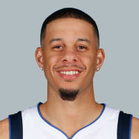 Thumbnail of Seth Curry