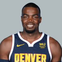 Thumbnail of Paul Millsap