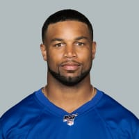 Thumbnail of Golden Tate