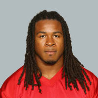 Thumbnail of Devonta Freeman