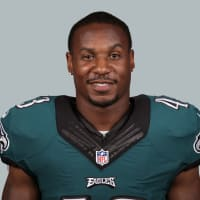 Thumbnail of Darren Sproles
