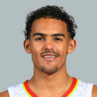 Thumbnail of Trae Young