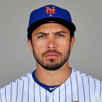Thumbnail of Travis d'Arnaud