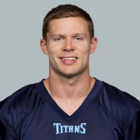 Thumbnail of Adam Humphries