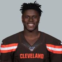 Thumbnail of David Njoku