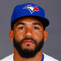 Thumbnail of Devon Travis