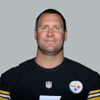 Thumbnail of Ben Roethlisberger