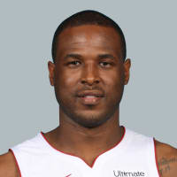 Thumbnail of Dion Waiters