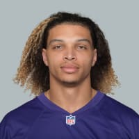 Thumbnail of Willie Snead