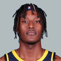 Thumbnail of Myles Turner